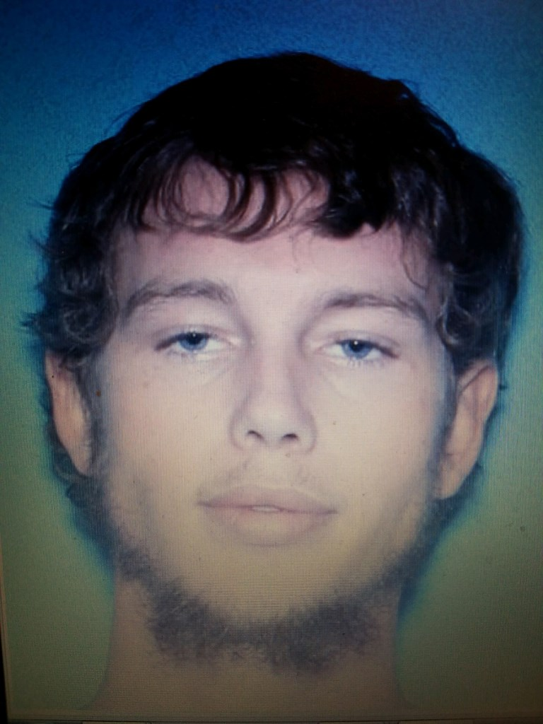 Caldwell County Sheriff's Office still searching for