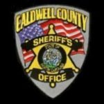 Caldwell County Sheriff S Office Assists North Carolina State Bureau