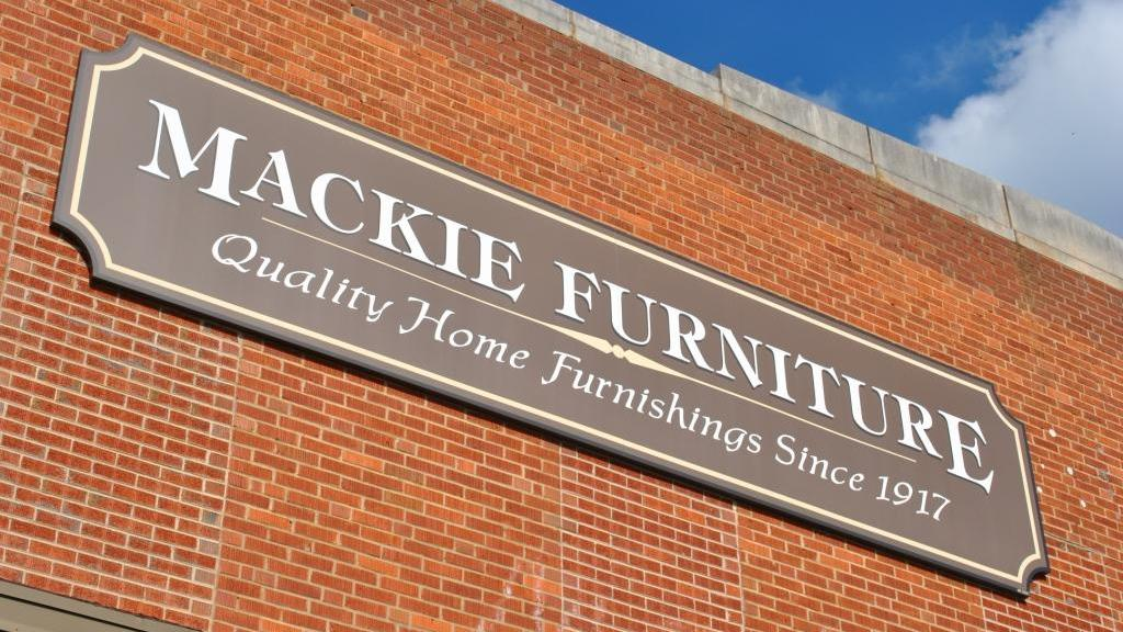 Mackie Furniture 01